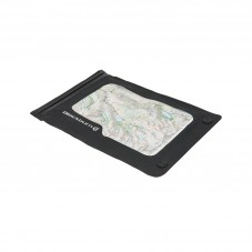 BARRIER MAP + TABLET CASE