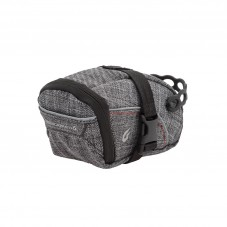 CENTRAL SMALL SEAT BAG