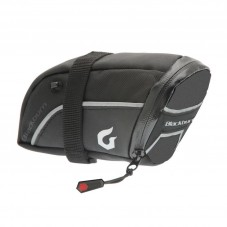 ZAYANTE SMALL SADDLE